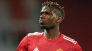 Paul Pogba says he needs to learn to tackle without his arms