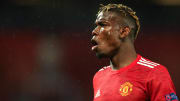 Pogba believes Manchester United can win the title