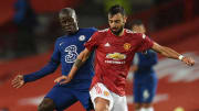 Chelsea vs Man Utd is the pick of the Premier League fixtures