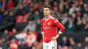 Novamente, Manchester United teve desempenho coletivo ruim