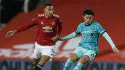Manchester United must find time to play Liverpool