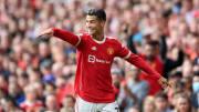 Cristiano Ronaldo muss sich ein paar Milliönchen erst verdienen
