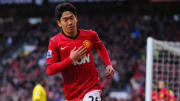 Kagawa é um dos nomes | Manchester United v Norwich City - Premier League