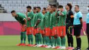 Rayados aportó más jugadores a selección este verano 2021 en Liga MX