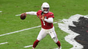 Kyler Murray, Miami Dolphins v Arizona Cardinals