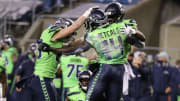 The Seattle Seahawks have the most dominant theme team in Madden 21 and it is not even close.