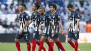 Monterrey será uno de los candidatos al título del Apertura 2021