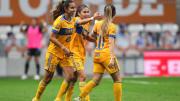 Monterrey v Tigres UANL - Final Torneo Guard1anes 2020 Liga MX Femenil