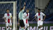 Montpellier HSC v Paris Saint-Germain - French Cup