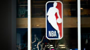 The NBA is having more and more positive coronavirus tests.