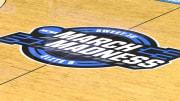 NCAA East Regional