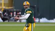 Rodgers puede ser una pieza de mucha ayuda para un equipos distinto a los Packers en 2021