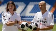 """Carlos Diogo, Kaká e mais: veja 10 """"apostas"""" de Florentino Pérez que não deram certo no Real Madrid."""