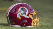 The Washington Redskins might be getting a new name