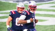 Miami Dolphins vs New England Patriots prediction, odds, over, under, spread and prop bets for Week 1 NFL game.