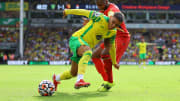 Watford vs Newcastle prediction, odds, lines, spread, date, stream & how to watch Premier League match.