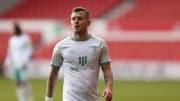 Nottingham Forest v AFC Bournemouth - Sky Bet Championship