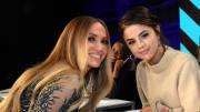 Jennifer Lopez y Selena Gómez se unen por una causa muy importante