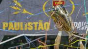 Campeonato Paulista terá rodadas com curtíssimo intervalo de tempo