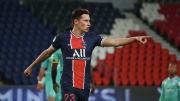 Paris Saint-Germain v Angers SCO - Ligue 1