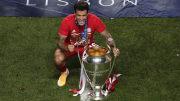 Philippe Coutinho disputou a Champions por algumas das maiores equipes da história do torneio
