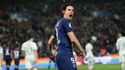 Paris Saint-Germain v Girondins Bordeaux - Ligue 1