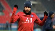 Paris Saint-Germain v Olympique Lyon - Ligue 1