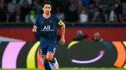 Der FC Chelsea wollte Marquinhos für 100 Millionen verpflichten
