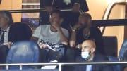 Neymar y Messi tienen un gran acierto desde los 11 metros