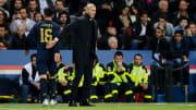 James Rodriguez va sans doute quitter le Real Madrid cet été