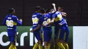 Boca Juniors tendrá un duelo a la medida frente a Racing.