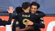 El mexicano Carlos Vela y el uruguayo Diego Rossi, de Los Ángeles FC, están entre los jugadores con más valor de mercado de la Major League Soccer.