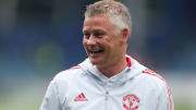 Man Utd's pre-season fixtures, time in India and results LIVE