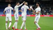 Face à Villarreal, Karim Benzema et ses partenaires tenteront de confirmer leur très bon début de saison.