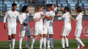 Real Madrid afronta una nueva temporada con varios cambios