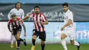 El Madrid se la juega en San Mamés