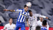 El Alavés y el Real Madrid juegan este fin de semana