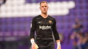 Chelsea & Bayern Munich are interested in Marc-Andre ter Stegen