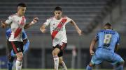 River Plate v Deportivo Binacional - Copa CONMEBOL Libertadores 2020