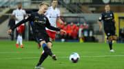 Chris Führich wechselt zum VfB Stuttgart