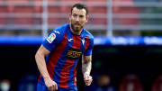 Sergi Enrich soll künftig für Schalke auflaufen