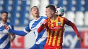 Schalke hofft auf den Zuschlag bei SCP-Kapitän Sebastian Schonlau