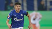Amine Harit wird wie geplant für Marseille aufspielen können