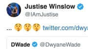 Memphis Grizzlies' Justise Winslow claps back at Dwyane Wade after Heat trade