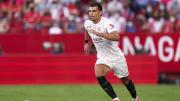 El Sevilla FC se enfrenta al Espanyol