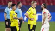 Das Rückspiel zwischen dem BVB und Sevilla wird höchstwahrscheinlich in Dortmund stattfinden