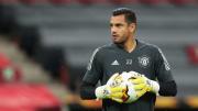 Romero could be heading to Stamford Bridge