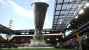 Seville v FC Internazionale - UEFA Europa League Final
