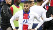 Kylian Mbappe wird wohl nicht bei PSG verlängern
