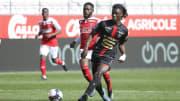 Eduardo Camavinga könnte Rennes noch diesen Sommer verlassen